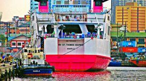 MV-Thomas-Aquinas-imagen-archivo_TINIMA20130816_0609_18