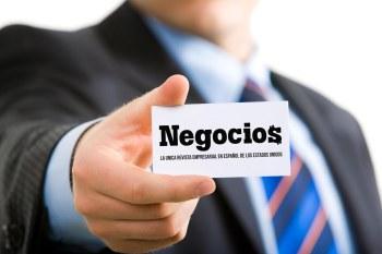 Negocios_Business_Card_Agosto_2013_2