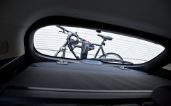 omenmachine.com*wp-content*uploads*2013*05*2013-Mazda-CX-5-Grand-Touring-58