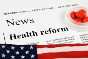 Por primera vez, nuevas medidas históricas de protección al consumidor pondrán fin a los peores abusos cometidos por las compañías de seguro.