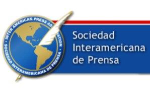 Claudio Paolillo, presidente de la Comisión de Libertad de Prensa e Información de la SIP, criticó que todavía hoy se siga utilizando la coacción económica para perjudicar a los medios.