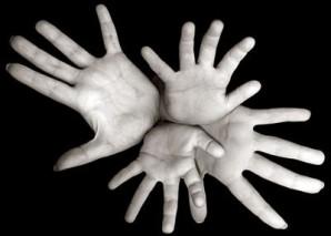 traduccion-a-la-lengua-de-señas-colombiana-de-sus-mejores-escritos