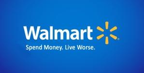 walmart-coupon