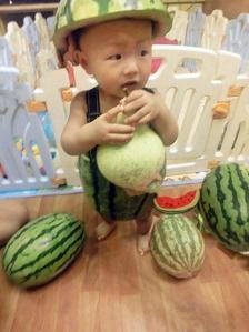 watermelon10n-3-web