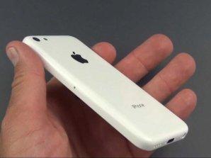 white-iphone-plastic-case