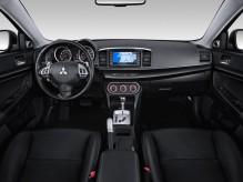 2014-mitsubishi-lancer-4-door-sedan-cvt-gt-fwd-dashboard_100433383_l