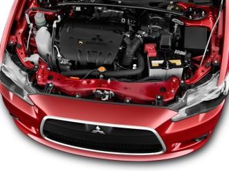 2014-mitsubishi-lancer-4-door-sedan-cvt-gt-fwd-engine_100433380_l