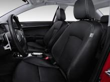 2014-mitsubishi-lancer-4-door-sedan-cvt-gt-fwd-front-seats_100433376_l