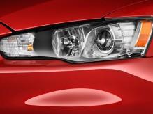 2014-mitsubishi-lancer-4-door-sedan-cvt-gt-fwd-headlight_100433390_l