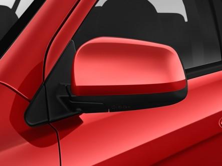 2014-mitsubishi-lancer-4-door-sedan-cvt-gt-fwd-mirror_100433399_l