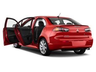 2014-mitsubishi-lancer-4-door-sedan-cvt-gt-fwd-open-doors_100433381_l