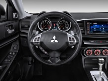 2014-mitsubishi-lancer-4-door-sedan-cvt-gt-fwd-steering-wheel_100433394_l