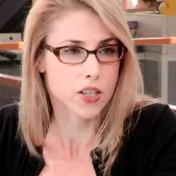 Megan Liberman,