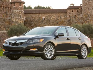 Acura-RLX_2014_800x600_wallpaper_03