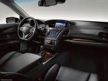 Acura-RLX_2014_800x600_wallpaper_57
