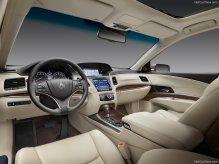 Acura-RLX_2014_800x600_wallpaper_58