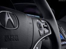 Acura-RLX_2014_800x600_wallpaper_5b