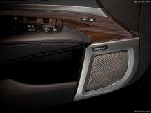 Acura-RLX_2014_800x600_wallpaper_63