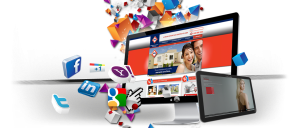 agencia_web_y_publicidad