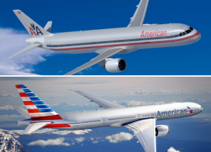 cn_image.size.american-airlines-logo