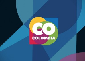 co-colombia-