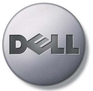 dell-logo_0