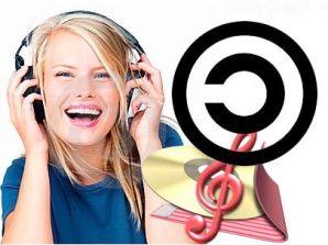 Puedes bajar música gratis y legal con Freegal