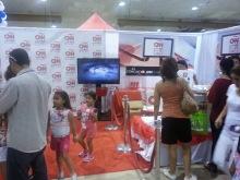 Feria_Hispana_Septiembre_20_2013_Foto_16