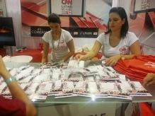 Feria_Hispana_Septiembre_20_2013_Foto_28