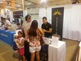 Feria_Hispana_Septiembre_20_2013_Foto_3