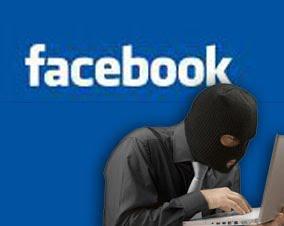 hacker-facebook