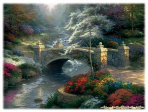 hermosos_paisajes[1]