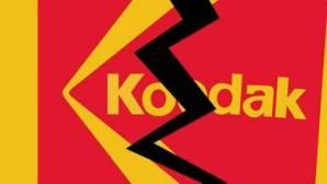 KodakAgo21
