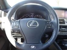 Lexus_Karen_Septiembre_2013_15
