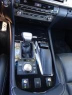 Lexus_Karen_Septiembre_2013_17