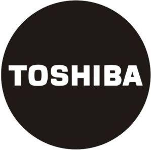 Logo_Toshiba
