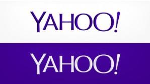 new-yahoo-logos-story-top-e1378400409716