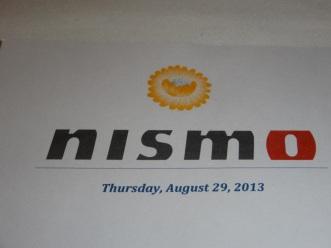 Nismo_Nissan_SAMA_Agosto_2013_16