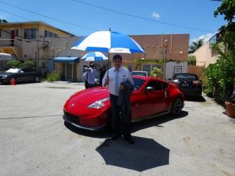 Nismo_Nissan_SAMA_Agosto_2013_28