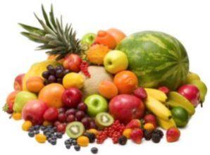 otras frutas_M