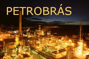 PETROBRAS-CON-CAMBIOS_13723