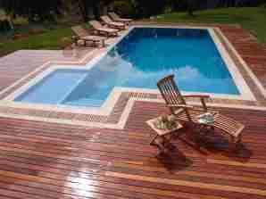 Verano trágico: Más de 200 niños ahogados en piscinas y spas