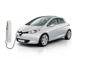 RenaultZoe14_th_2