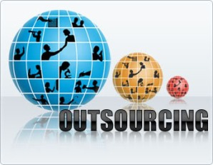 Software-offshore-outsourcing