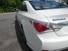 Sonata_Hyundai_Karen_Foto_Septiembre_2013_16