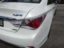 Sonata_Hyundai_Karen_Foto_Septiembre_2013_17