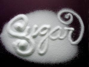Se estima que durante los últimos 50 años el consumo de azúcar se ha triplicado en todo el mundo.