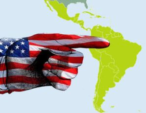 transplante-primavera-arabe-america-latina_1_1267545