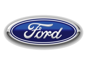 tumblr_static_fkv4_ford_logo