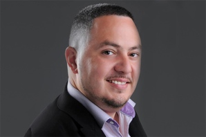 """It is a very exciting time to join the Hispanicize team given all of the new things that are going on here""."